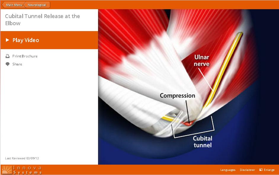 MAD medical Animation Design - Google Chrome_2014-10-21_17-02-57